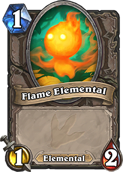 NEUTRAL__UNG_809t1_enUS_FlameElemental.png