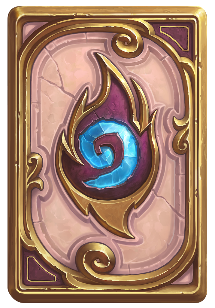 Card_Back_TeSPA_Dalaran.png