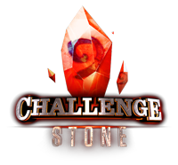 Challengestone
