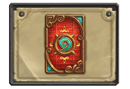 Ranked-S11feb_Cardback_HS_Lightbox_CK_500x345.png