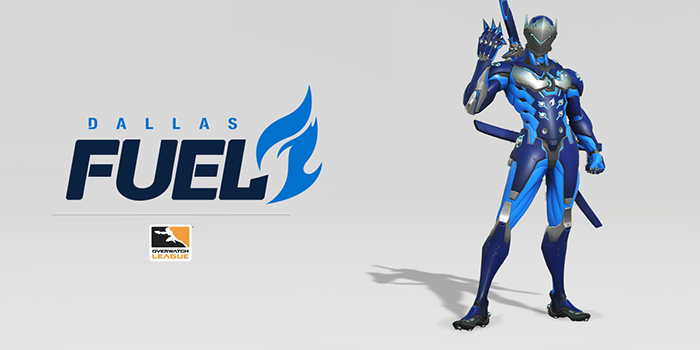 TeamAnnouncements-Dallas-Genji_OWL_Embedded_JP.JPG