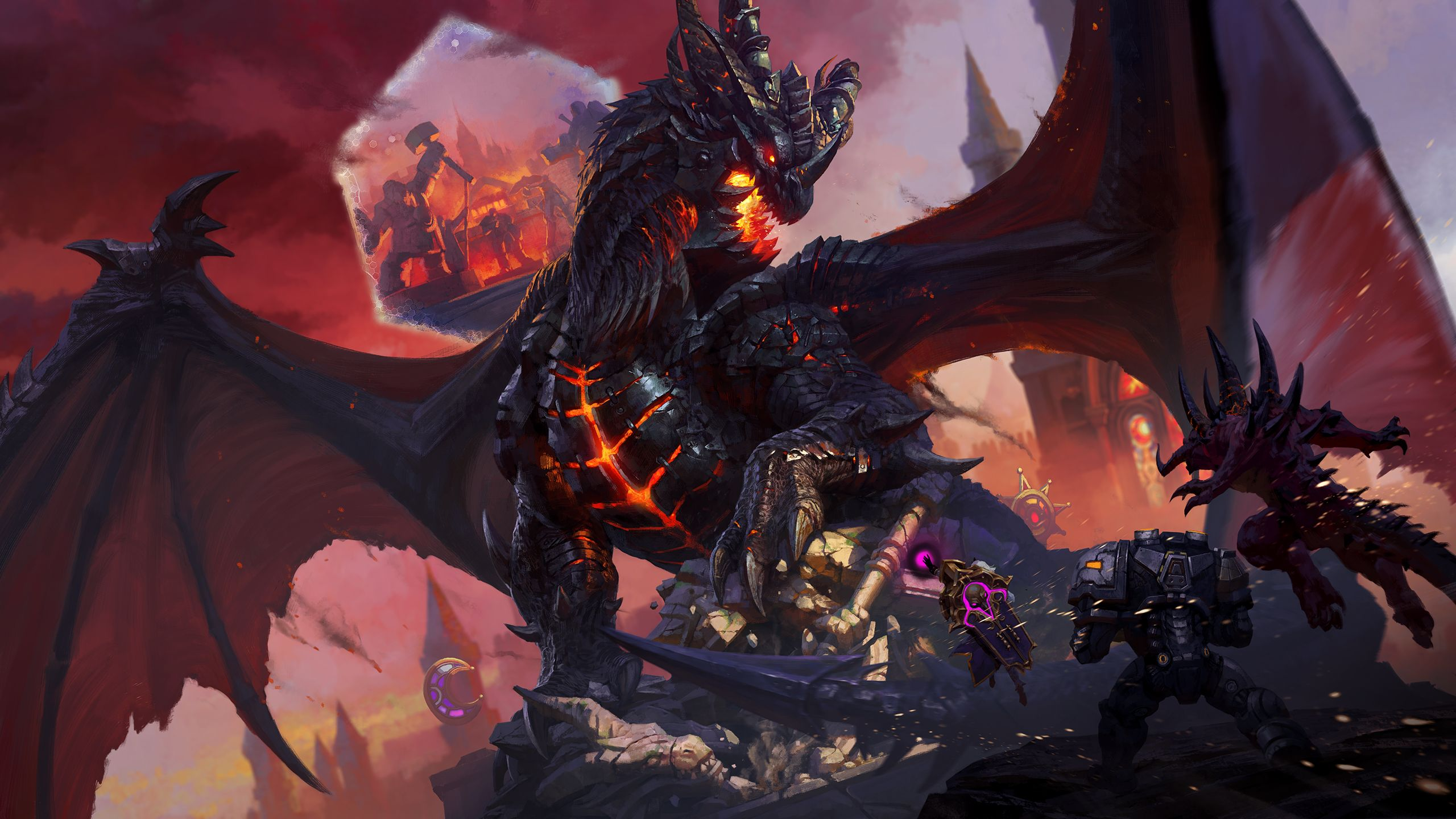 H49_Deathwing_Homescreen_2560x1440.jpg