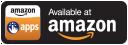 Télécharger sur l'App-Shop Amazon!