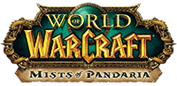 World of Warcraft®: Mists of Pandaria®