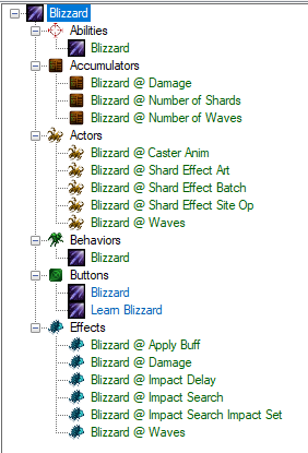 StarCraft II. Описание обновления 5.0