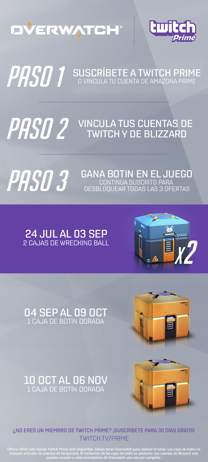TwitchPrime-Infographic-v02a_OW_JP_%20esmx_Mena.png