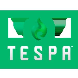 Brand Guidelines - Tespa