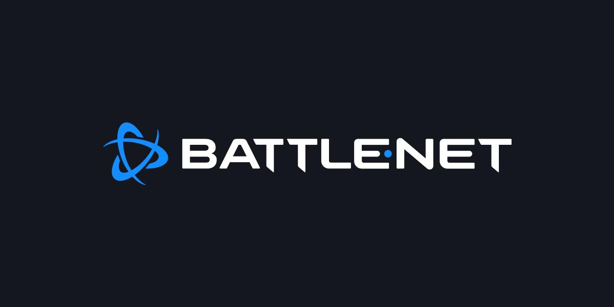 Battle.Net Küresel Sohbet Özelliği Geldi
