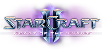 StarCraft®: Heart of the Swarm®