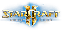 StarCraft®: Legacy of the Void®