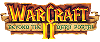 Warcraft® II: Beyond the Dark Portal