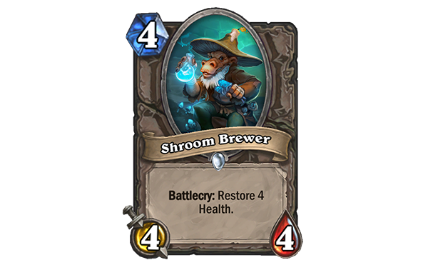 ShroomBrewer_Inline.png