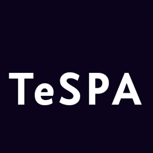 Don't use Tespa as an acronym.