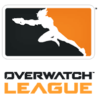 La Overwatch League