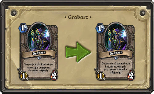 Patches - Hearthstone: Heroes of Warcraft Wiki