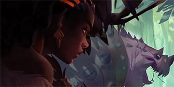 Divider_Hero_AnubArak_Crop.png