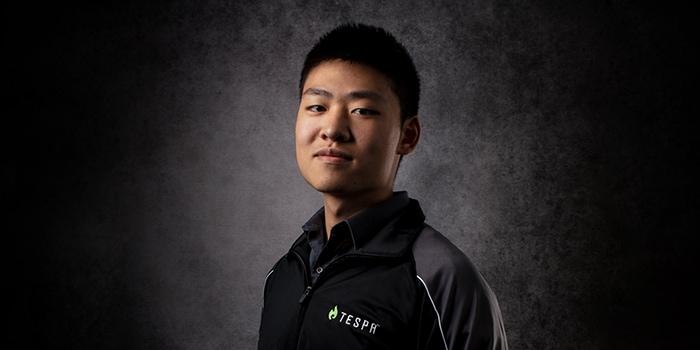 "<a href=""mailto:david@tespa.org"">David Chao</a>, Campaign Operations Coordinator"