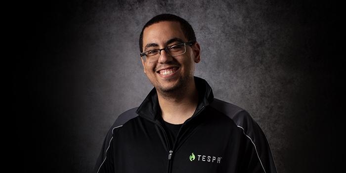 "<a href=""mailto:donovan@tespa.org"">Donovan Sepulveda</a>, QA & Customer Support Lead"