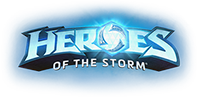 Heroes of the Storm Comics