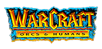 Warcraft®: Orcs and Humans