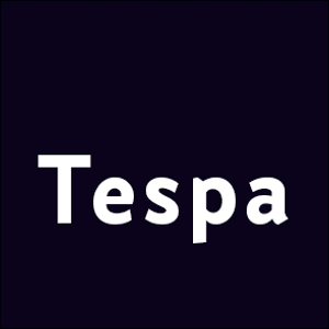 Do use Tespa as a proper noun.
