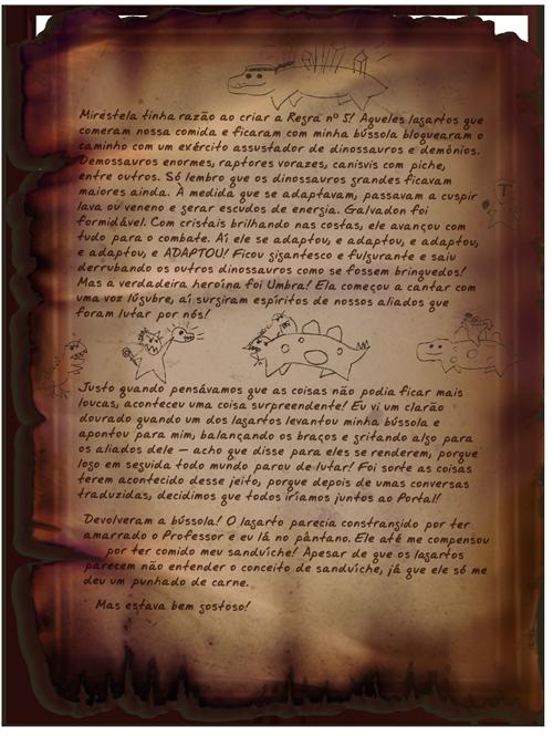 enUS_05_Adapt_Journal03_LW_500x665.png