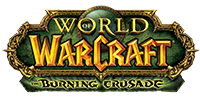 World of Warcraft®: The Burning Crusade®