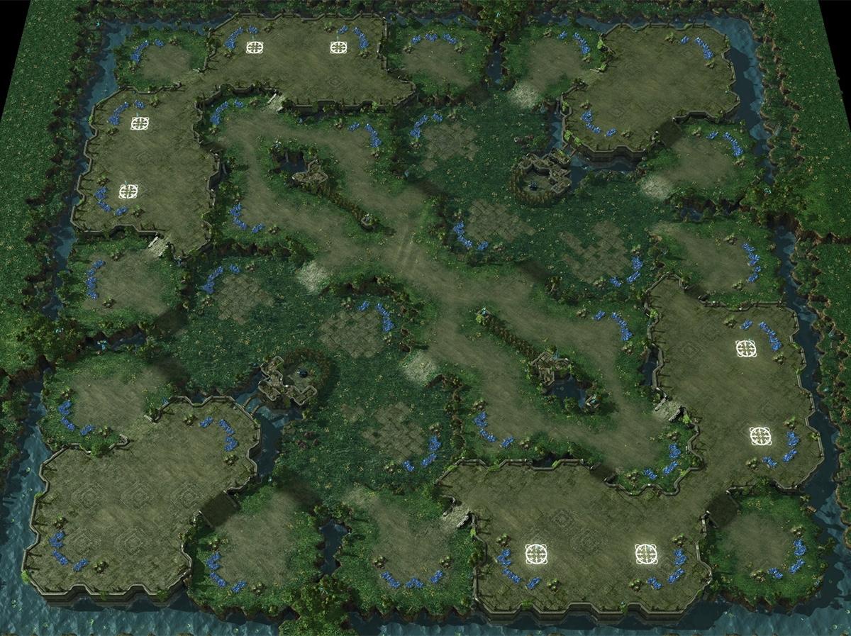 StarCraft II Official Game Site on monte carlo maps, fusion maps, tf2 maps, tacoma maps, explorer maps, diablo maps, gw2 maps,