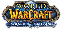 World of Warcraft®: Wrath of the Lich King®
