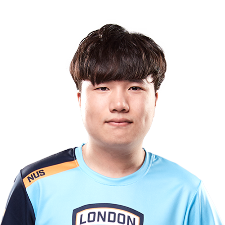 NUS - Jong-Seok Kim