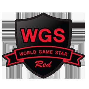 WGS H2