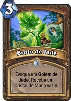 DRUID_CFM_713_JadeBlossom.png