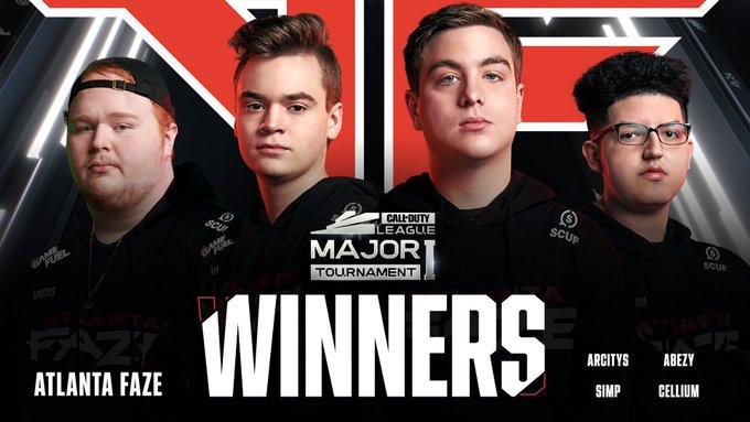 cdl winners