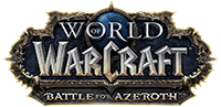 World of Warcraft®: Legion®