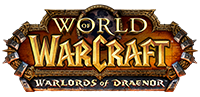 World of Warcraft®: Warlords of Draenor®