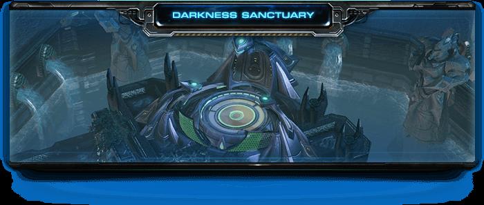 New Ladder Maps for Season 2, 2018 — StarCraft II — Blizzard News
