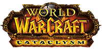 World of Warcraft®: Cataclysm®