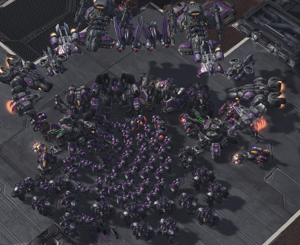 Terran Army.jpg