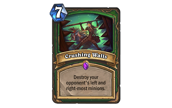 Crushing Walls.png