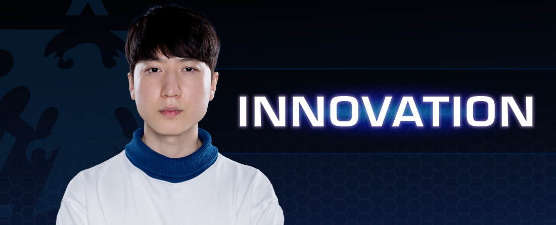 PlayerProfile_Innovation_Terran.jpg