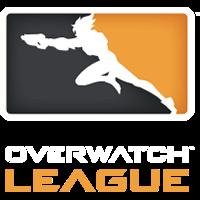 A Liga de Overwatch