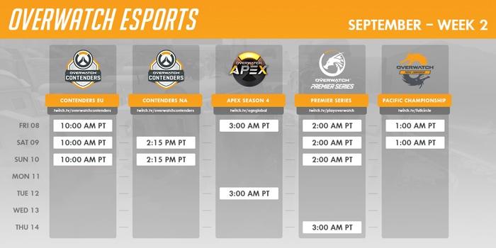 EsportsSchedule-Sept2017-Week02_OW_Embed_MB.jpg