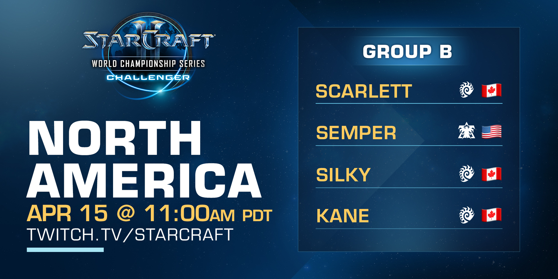 WCS Challenger group-NA-GroupB.jpg