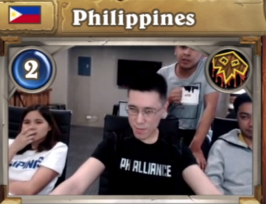 Philippines Team Photo.png