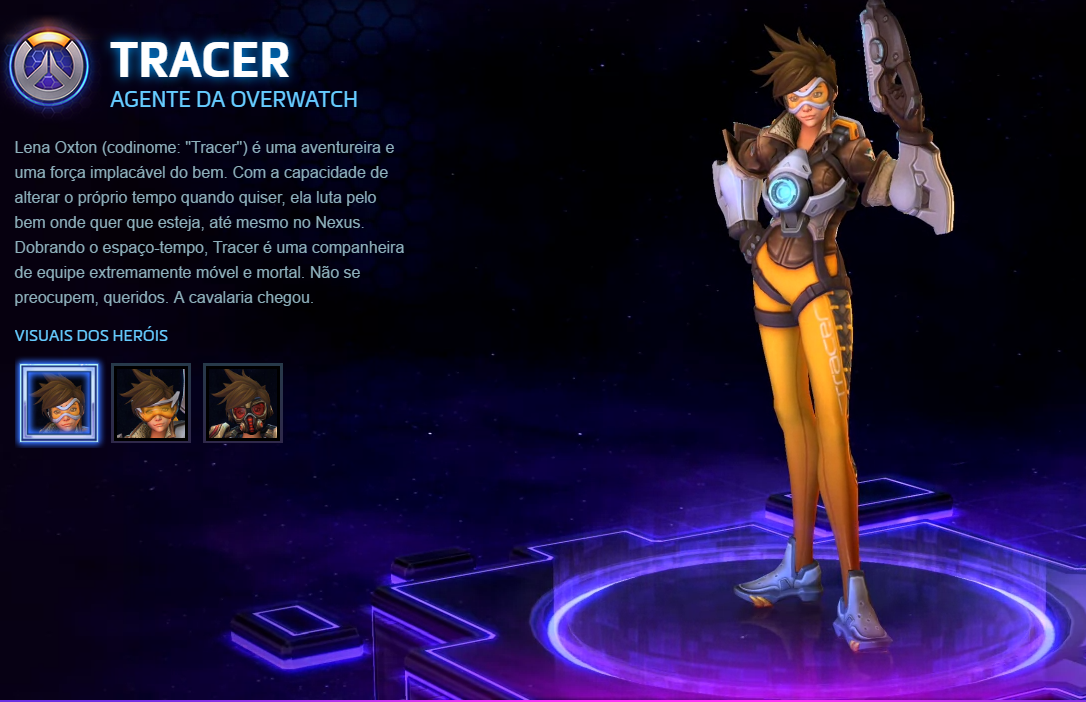 Tracer_hero_page_ptBR.PNG
