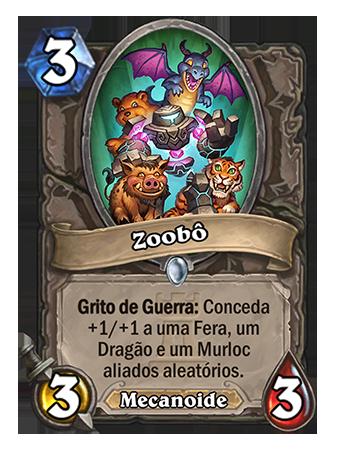 zzNEUTRAL_KAR_095_Zoobot.png