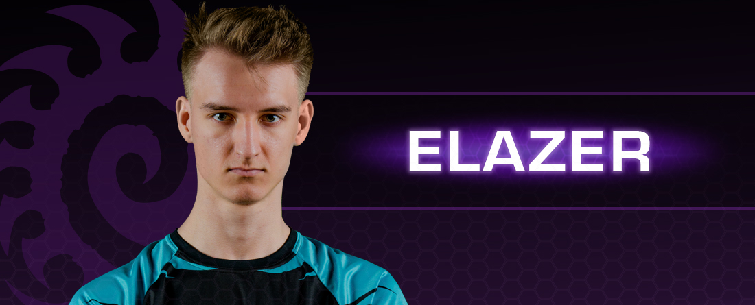 PlayerProfile_Elazer.jpg