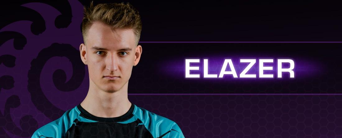 PlayerProfile_Elazer.jpg