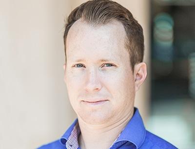 Ryan Musselman