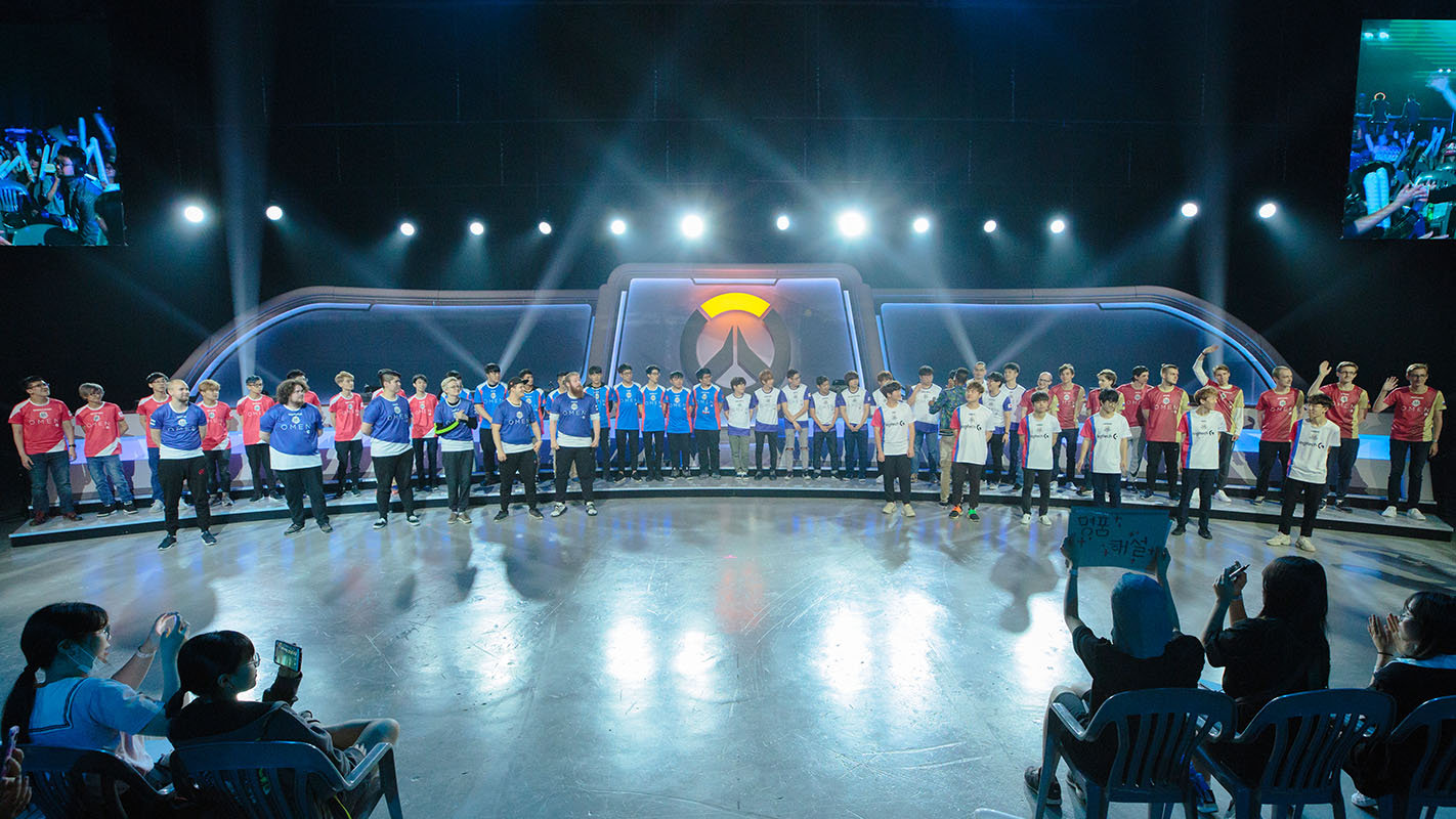 1422-all-teams.jpg